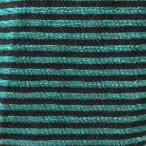 Isabel Marant Tops - Isabel Marant Etoile Striped Tank Top